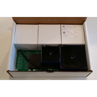 stroh modular diy power supply and distro, kit
